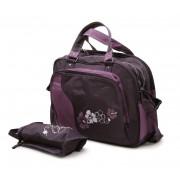 Cangaroo - Чанта за детска количка - Energy