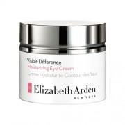 Elizabeth Arden La Zona Del Contorno Occhi Necessita Costantemente Di Idratazione E Di Un Trattamento Quotidiano. Questa Crema Idratante Multiattiva P