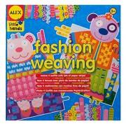 ALEX Toys Little Hands Fashion Weaving