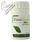 Flavogenin PRO (Flavonoid és Apigenin) kapszula 60db