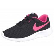 Nike Sportswear Trampki 'Tanjun'