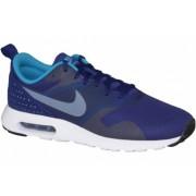 Nike Air Max Tavas 705149-405