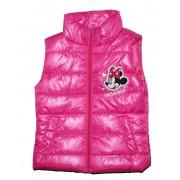 Vesta fas roz Minnie 10681