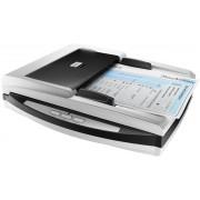 Plustek Skaner SmartOffice PN2040