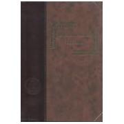 Encyclopaedia Beliana 3. zväzok()
