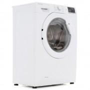 Hoover HL41472D3W Washing Machine - White