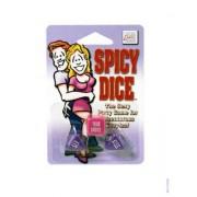 Zaruri erotice - Spicy Dice