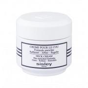 Sisley Neck Cream The Enriched Formula krem do dekoltu 50 ml dla kobiet