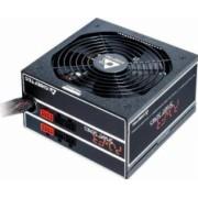 Sursa Modulara Chieftec GPS-550C 550W 80 PLUS Gold