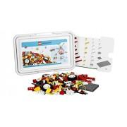 Lego 9585 WeDo Resource Set
