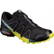 Salomon Speedcross 4 - Trailrunningschuh - Herren
