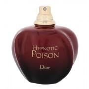 Christian Dior Hypnotic Poison eau de toilette 100 ml Tester donna