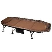 Faith Big Camou Bedchair
