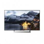 Sony 4K Ultra HD TV KD55XE9005BAEP