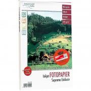 Schwarzwald Mühle 40 Bl. Hochglanz-Fotopapier Supreme exklusiv 270g/A4
