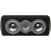 Revel C205 BK ea center channel speaker