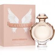 Paco Rabanne Olympea Eau de Parfum para mulheres 50 ml