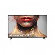 LG Tv Led Lg 55sm8500 4k Suhd