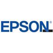 EPSON Originál XP-600/700 T2632 26XL Claria Cyan - C13T26324010