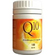 Q10 kapszula_100