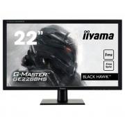 IIYAMA G-MASTER Black Hawk GE2288HS-B1