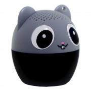 Boxa Portabila Mouse Cu Buton Pentru Selfie YUPPI LOVE TECH