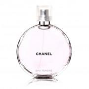 Chanel Chance Eau Tendre Eau De Toilette Spray 100 Ml