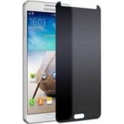 Folie protectie Himo sticla securizata privacy Samsung Galaxy J5 2015