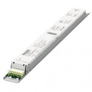 LED driver 75W 250mA LCAI DT8 lp - Linear dimming - Tridonic - 28001458