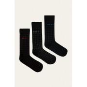 Dkny - Чорапи (3 бройки)