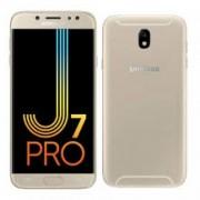 Samsung Galaxy J7 Pro 32GB - GOLD