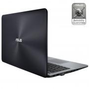 """ASUS F555LAB-XO660D /15.6""""/ Intel i5-5200U (2.7G)/ 4GB RAM/ 1000GB HDD/ int. VC/ DOS"""