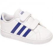 Adidas Witte baseline 1 adidas maat 26