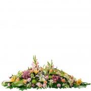 Interflora Bouquet Hymne