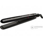 Aparat de îndreptat părul Rowenta SF1012F0 Glam Liss 230 Elite