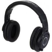 Technica Audio Technica ATH M40 X