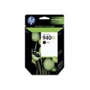 HP Bläckpatron HP No940 XL 2,2k svart