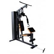 Aparat multifunctional Fit Style SA 2400