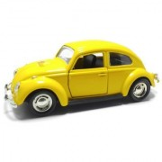 Tingoking Pull Back Royal Classic Vintage Die-Cast Cars Toys For Kids Friction Cars Die-Cast Cars Toys (Color May Vary)