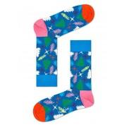 Șosete Happy Socks TRE01 6000