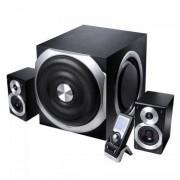 Boxe Edifier S730 Black