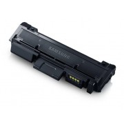 Samsung Cartucho de tóner original SAMSUNG Negro MLT-D116S