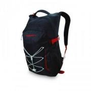 True North Ultra 20 Backpack, iron, True North