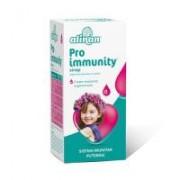 Alinan sirop proimmunity 150ml FITERMAN