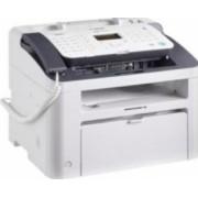 Fax Canon I-SENSYS L170