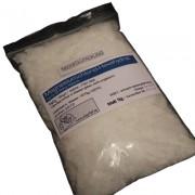 EasyRiff Magnesiumchlorid - Hexahydrat 2kg Nachfüllpackung