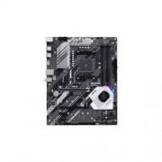 ASUS Alaplap AM4 PRIME X570-P AMD X570, ATX