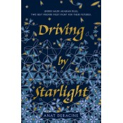 Driving by Starlight, Hardcover