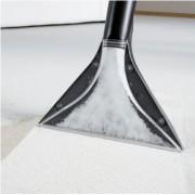 Hubice KÄRCHER 9.012-276.0 na mokré čistění (SE)