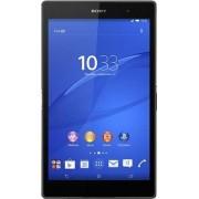 Sony Xperia Tablet Z3 Compact 16GB Wifi, C